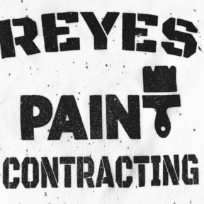 Reyes Contracting Ass..
