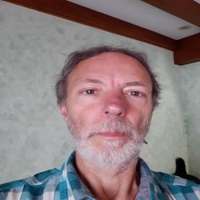 "E.I. Alain VIAL  "" Au Safran Murois """