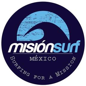 Mision Surf Mexico