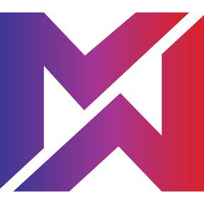 Mason Nance Design, Inc.