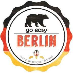 Go Easy Berlin