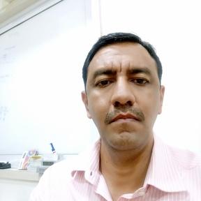 JainderSingh Negi