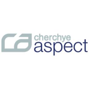 Cherchye Aspect