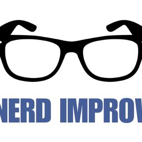 Nerd Improv