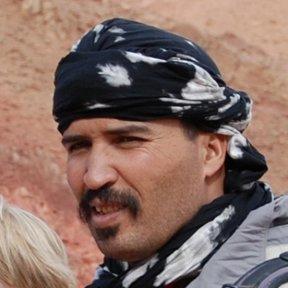 Mohamed B