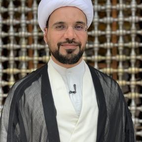 Sheikh Mohammed Al-Hilli