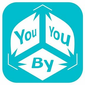 You by You