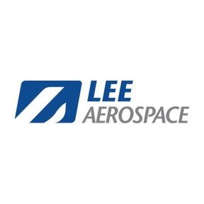 Lee Aerospace