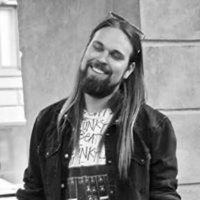 Samuel Häkkinen