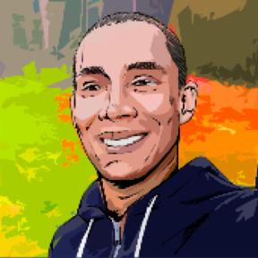 Emmanuel Floret - Pixel Racers