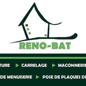 RENO-BAT
