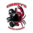 Crustys diving service 2a