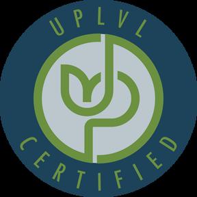 upLVL, Inc.