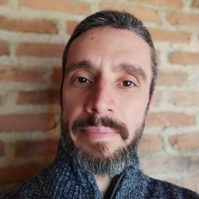 Dr. Mário Alcântara