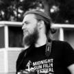 Antti yrjonen 2018