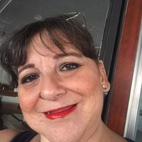 Rosario Bustamante Amate