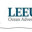 Leeuwin logo rgb web