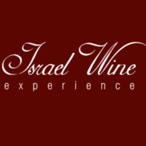 Israel Wine Experience