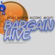Png logo01