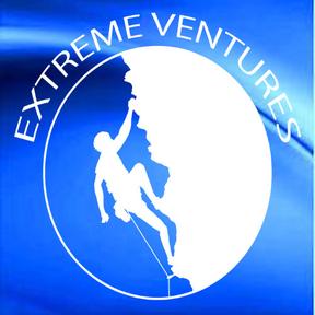 Extreme V