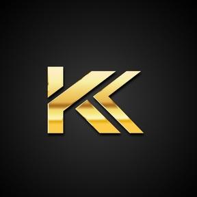 Kosh Imports