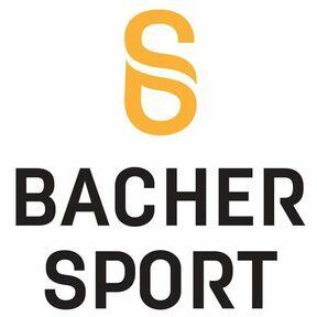 Bacher Sportcenter GmbH
