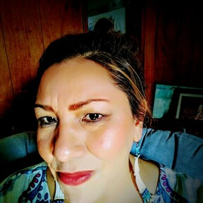 Joyce Nevaquaya Harris