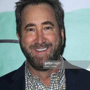 Member of Screen Actors Guild