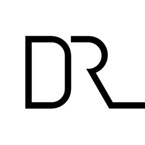 DR-architect