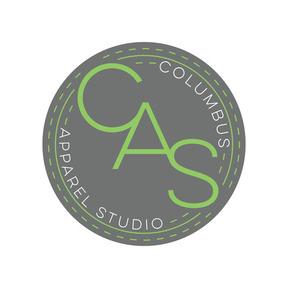 Columbus Apparel Studio