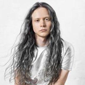 Juha-Matti