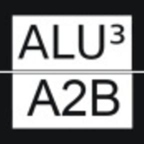 A2B Doors Benelux