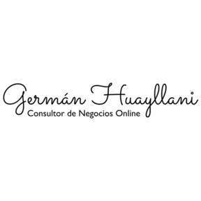 Germán Huayllani