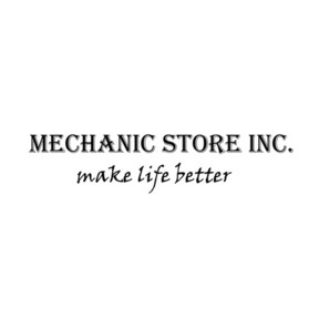 Mechanic Store Inc.