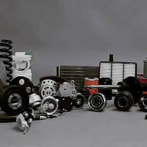 JTJ Auto Parts
