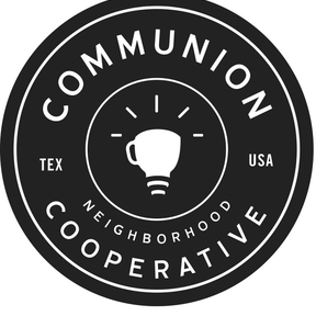 Communion Cooperative