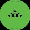 Seal logo 120x120