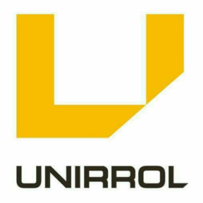 Mora- Unirrol SA .