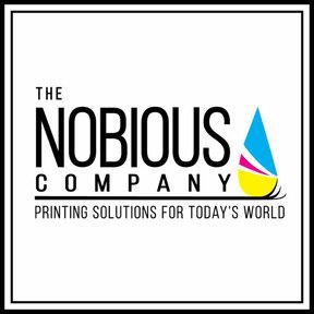 Nobious Printing Solutioins