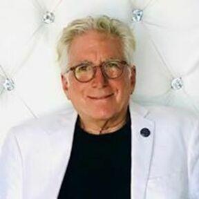 Leonard Buschel
