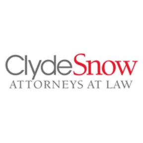 Clyde Snow