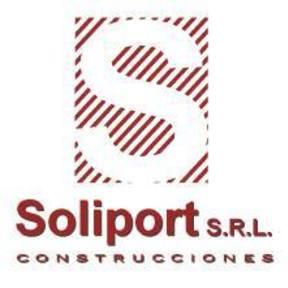 Soliport SRL C
