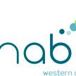 Enable western australia   logo 4colour cmyk