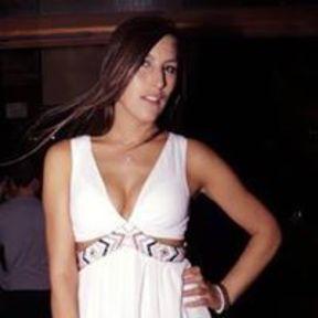 Lucía M