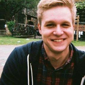 Nathaniel Green