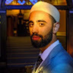 Ahmad Deeb