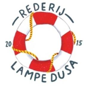 Rederij Lampedusa