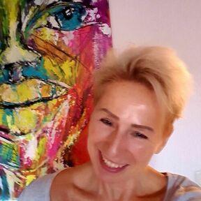Elzbieta  Sieber