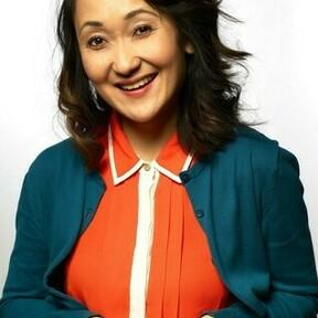 Michiko S