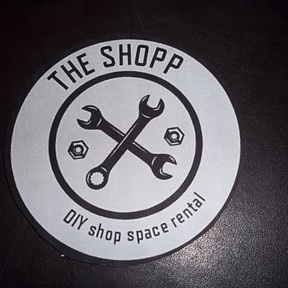 The Shopp